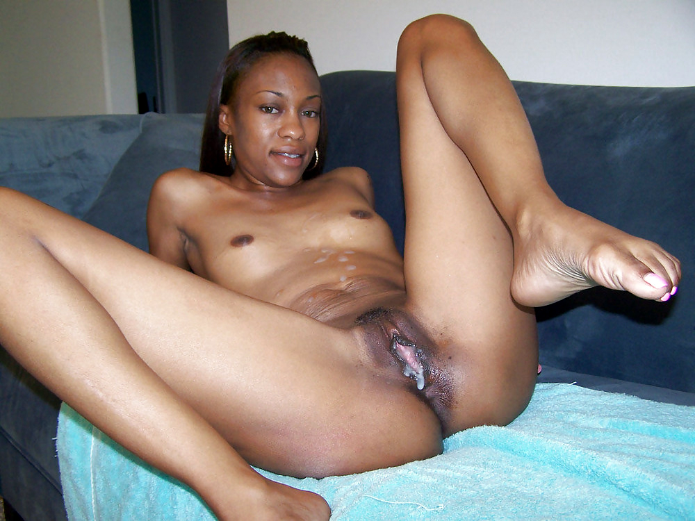 African naked name 5 picture 754