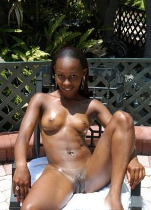Naked Sex Pictures Of Little Black Girls