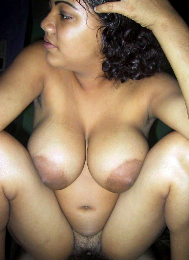 Opinion African nude boobs interesting
