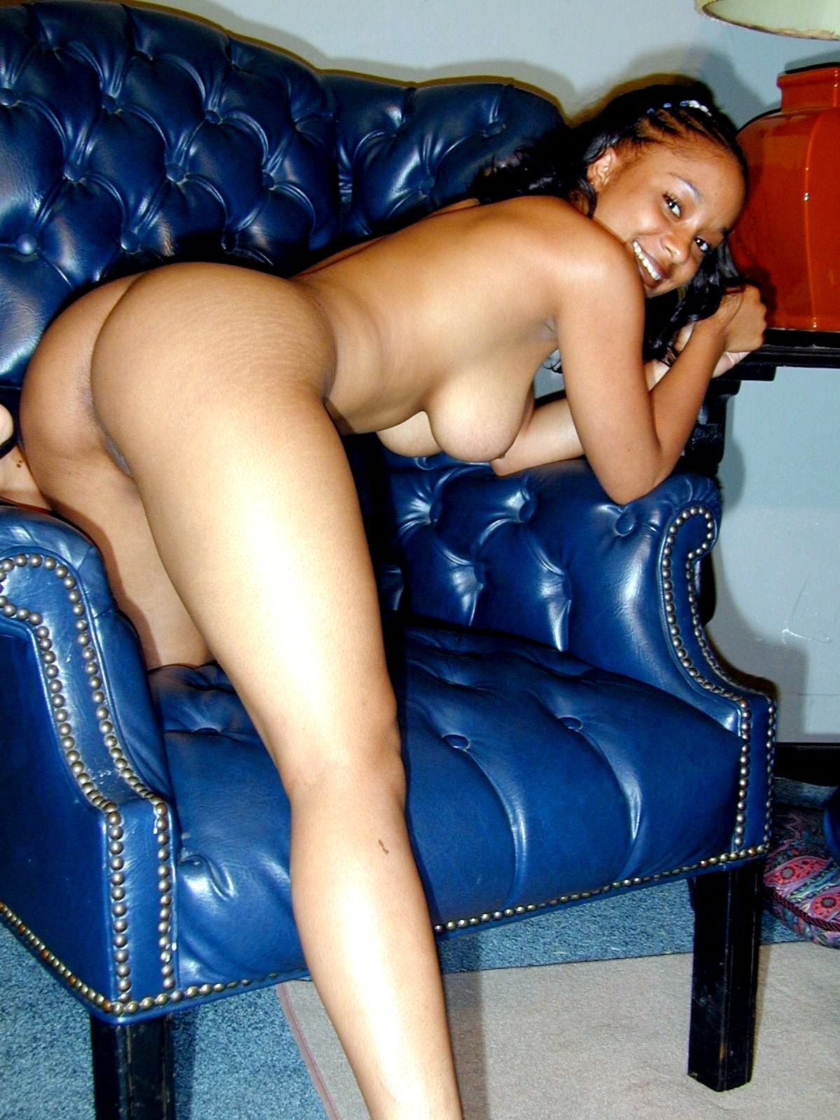 BLACK PORN TUBE HAS LARGE PORN COLLECTION OF HORNY AND NASTY BLACK 660 ...