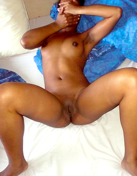 Girl Very strong porn black