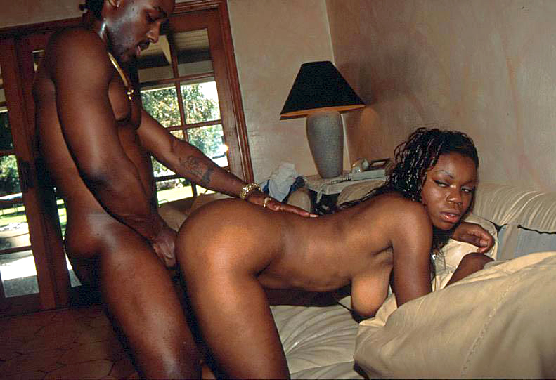 Black amateur orgy excellent