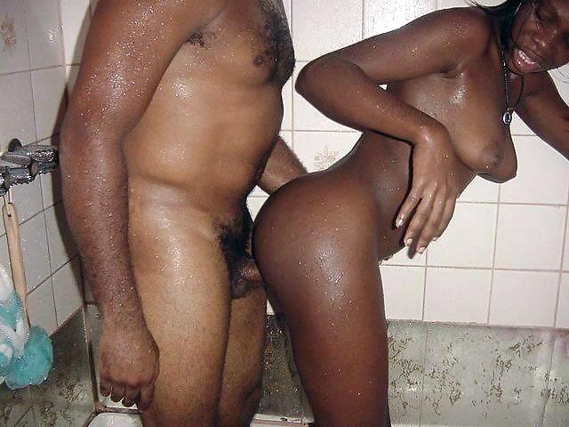 Porn picture of vanessa