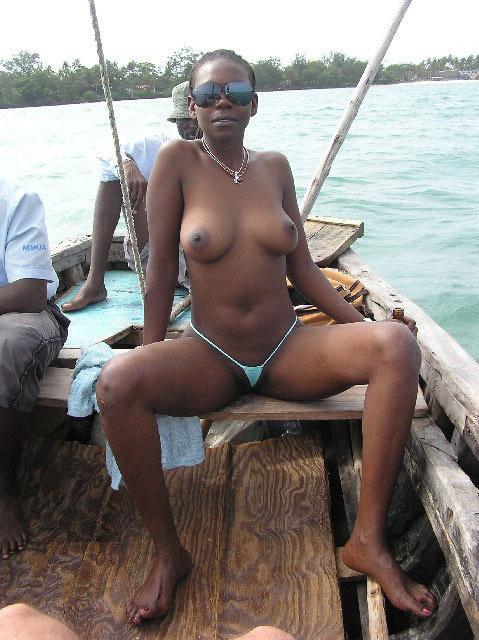 Free erotic nude pic