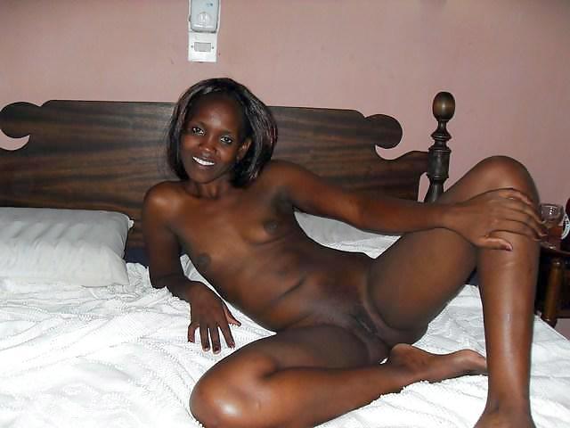 Assured. Just African amateur black lesbians