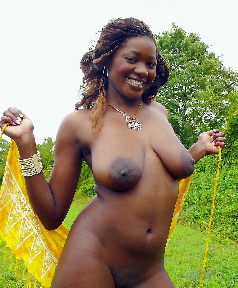 Black nude pictures from dating sites for that