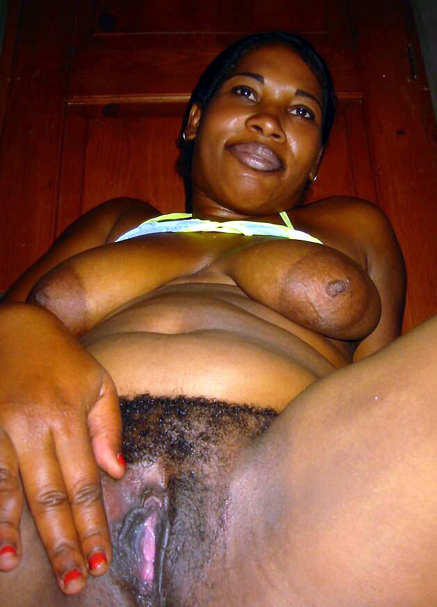 Fat ebony black porn