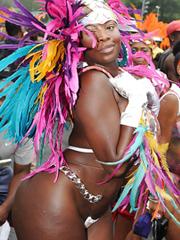 This brazil, glum carnival, semi naked horny moms