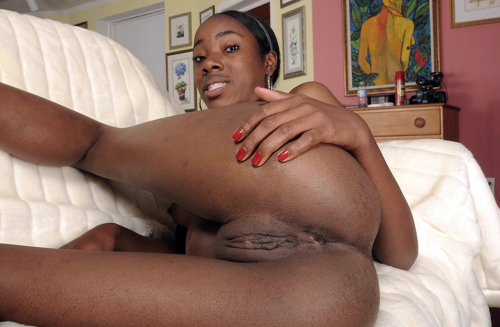 Think, Clip ebony freak free porn star for