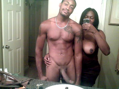 Ebony Couple Webcam Amateurs
