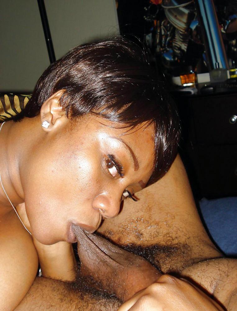 sexy naked women pics
