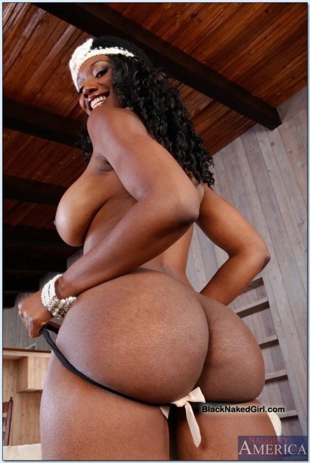 opinion you are Mature haitian women nude knows it. You