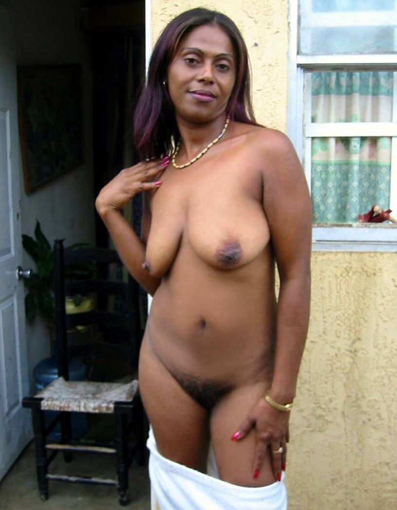 amateur porn african Real in
