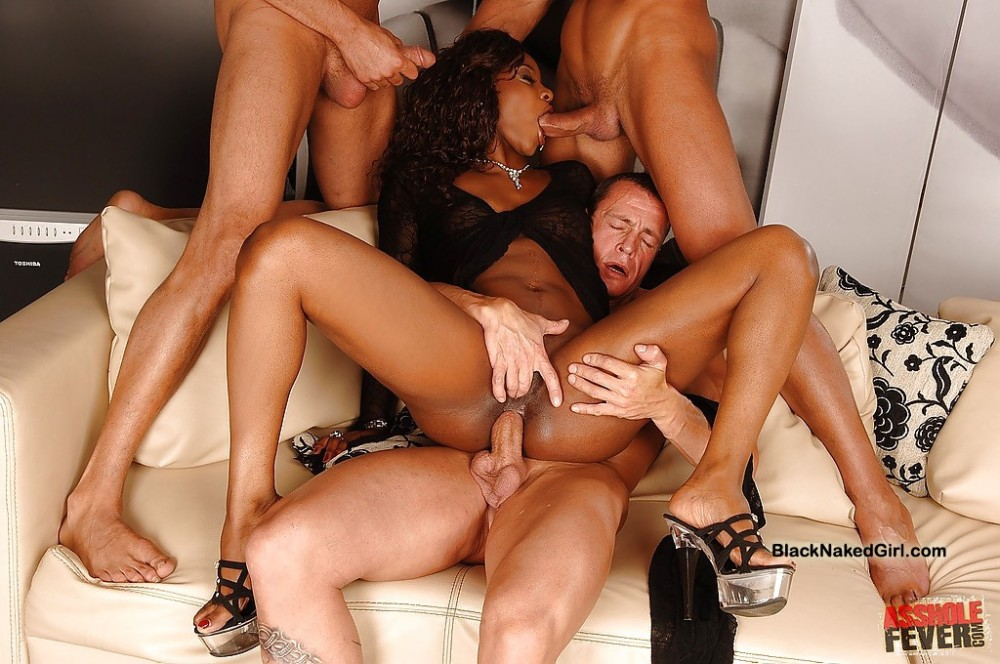 Share wives orgy hot anal does