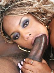 Yexesdine is rammed by huge dick