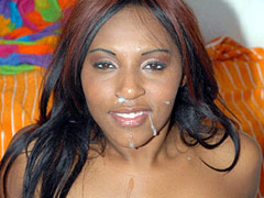 Faith get banged check out her double workout free movies. Faith