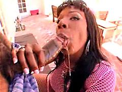 Kelly Starr stream porn