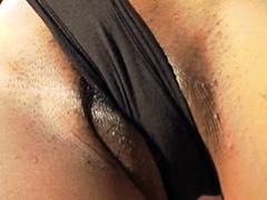 Kapri Styles free sex