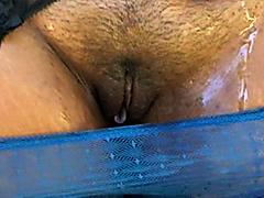 Kim Treats free sex
