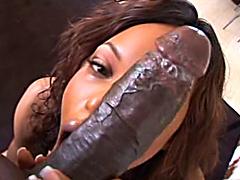 Marie Luv stream porn