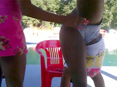 Teens review, video, movie, tube, trailer