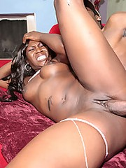 marketable black teacher with a fat ass gets fucked