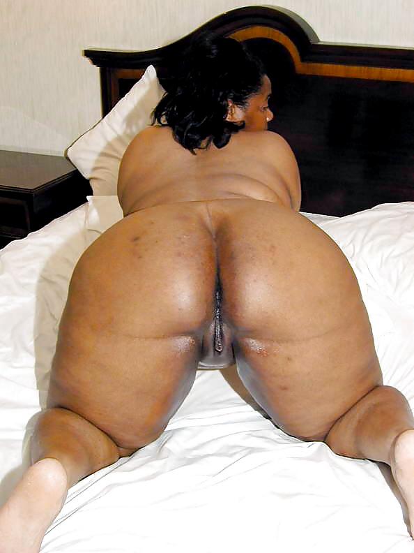 thick ebony homemade