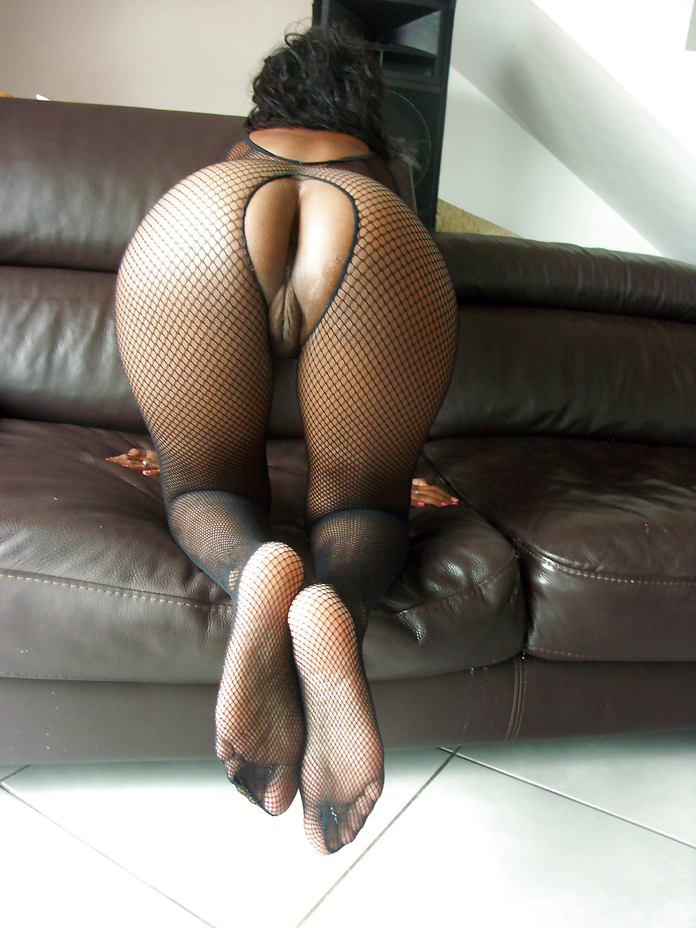Black hot girls with big boods and butts African Porn Photos Large Photo 4 Sexy Black Hottie With Big Boobs And Ass