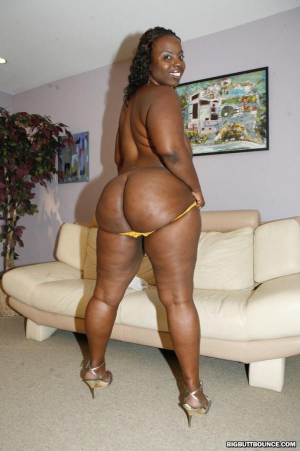 jamaican pron com