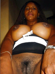 nude amateur black wives spreading