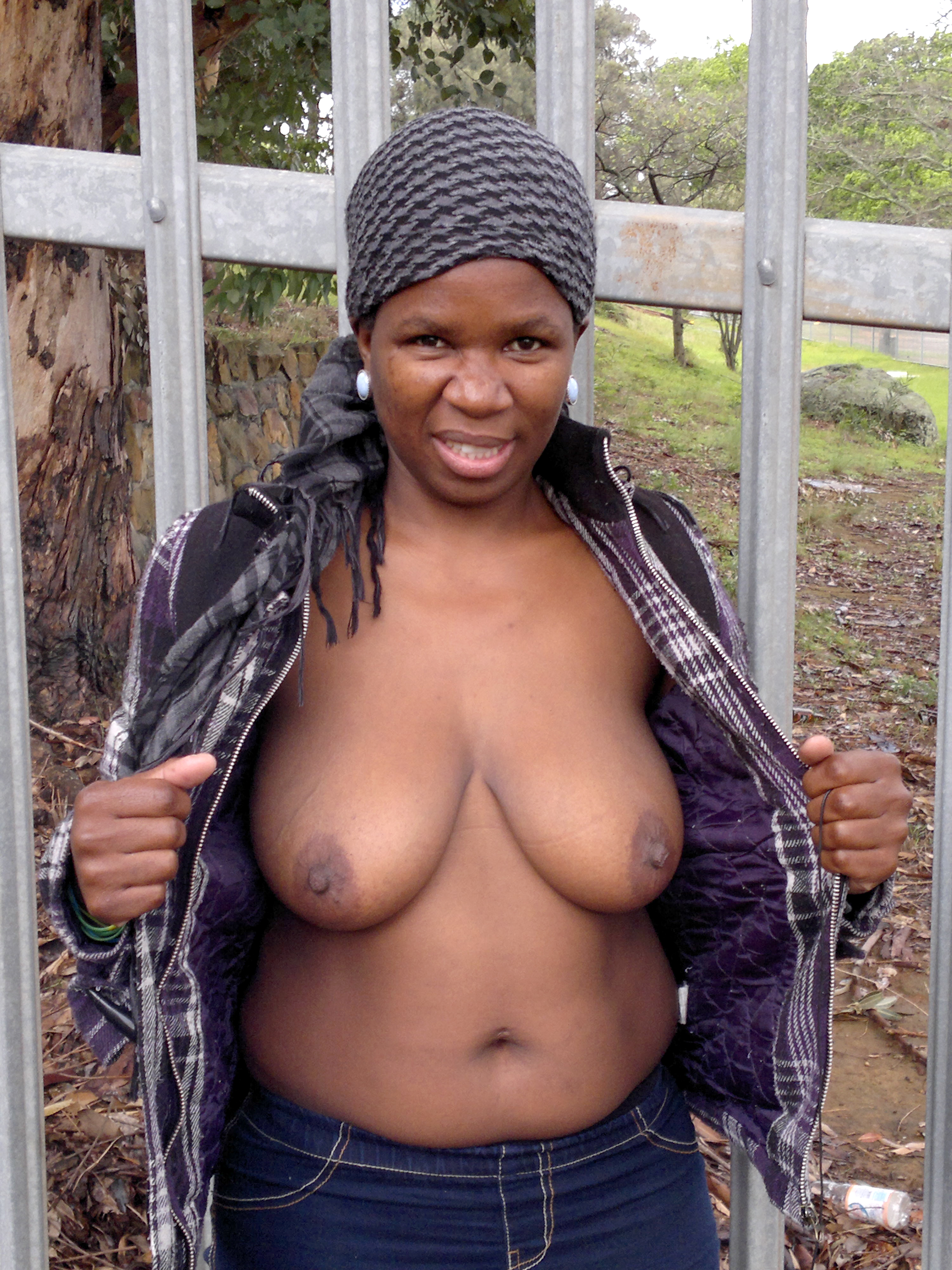 South african open sex video