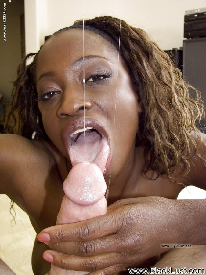 Ebony Teen Pounding Homemade