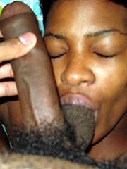 Prohibited pornographic images of girls and boys from Africa